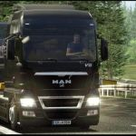 german-truck-simulator-1_lbb