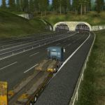 german-truck-simulator-2_lbb
