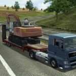 german-truck-simulator-3_lbb