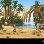 lost_horizon_pc_screen_28_marokko