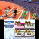 mario-sonic-london-2012_3ds_screenshot_1500m-sprint