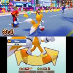 mario-sonic-london-2012_3ds_screenshot_20km-gehen_3