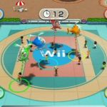 wiiparty3