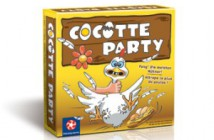 CocotteParty_Packshot_3D_grob