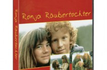 Cover_DVD_ronja