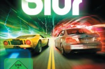 blur_packshot_ps3