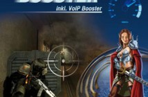 online-gaming-booster