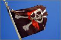 piratenflage_160
