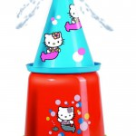 Vorschaubild des Artikels Big Splashing Mermaid Hello Kitty