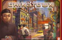 chinatownstart