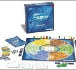 Vorschaubild des Artikels Galileo-the Game