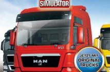 german-truck-simulator