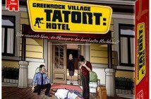 greenrock-village-tatort