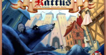 huch_rattus_front