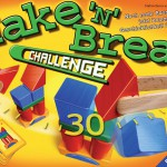 Vorschaubild des Artikels Make 'n' Break Challenge