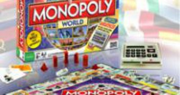 monopolyworld