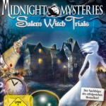 Vorschaubild des Artikels Midnight Mysteries Salem Witch Trials