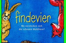 Findevier_Cover