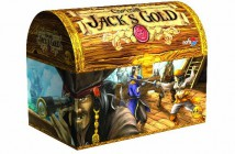 Captain Jack's Gold_606105621