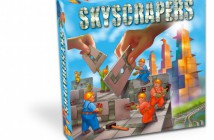 Skyscrapers_Box