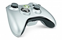 Wireless_Controller_Xbox 360