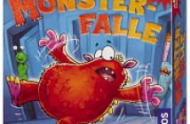 5_monster-falle_klein