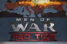 Men of War Red Tide_Packshot[1]