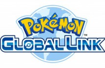pokemon_global_link_logo