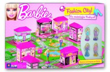 Barbie_FashionCity_Packshot3D_01
