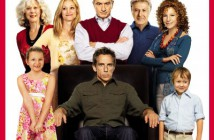 Little_Fockers_DVD_FA