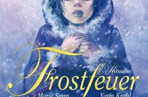 frostfeuer_01_cover_2