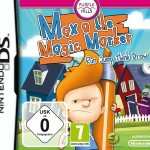 Vorschaubild des Artikels Max & the Magic Marker