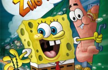 SpongeBob_cover1