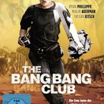 Vorschaubild des Artikels The Bang Bang Club