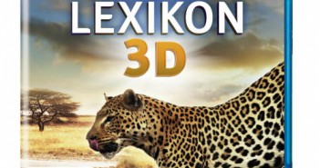 Safari Lexikon 3D
