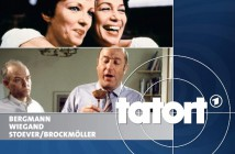Tatort_Box_1980er_2D.jpg_rgb