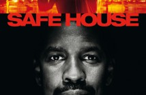 SafeHouse_plakat