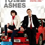 Vorschaubild des Artikels Ashes to Ashes