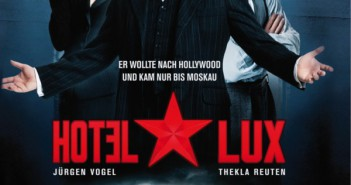 Hotel Lux_2DP