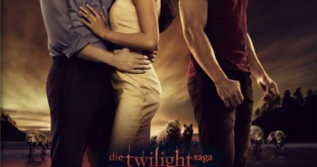 breakingdawn_cover1