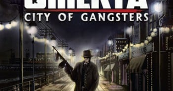 Omerta – City of Gangster