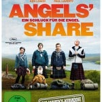 Vorschaubild des Artikels The Angels' Share