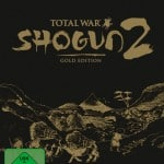 "Vorschaubild des Artikels Total War ""Shogun 2″- Gold Edition"
