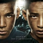 Vorschaubild des Artikels AFTER EARTH