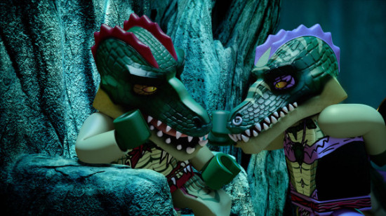 LEGO__Legends_of_Chima_DVD_1_Szenenbilder_04.300dpi