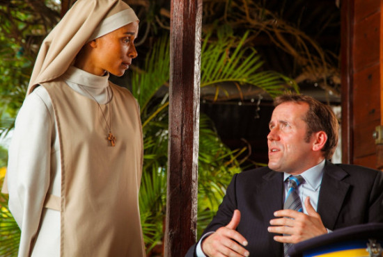Death in Paradise1