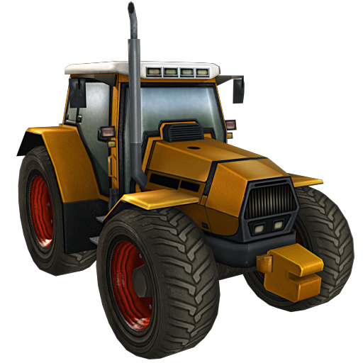 tractor_large_01