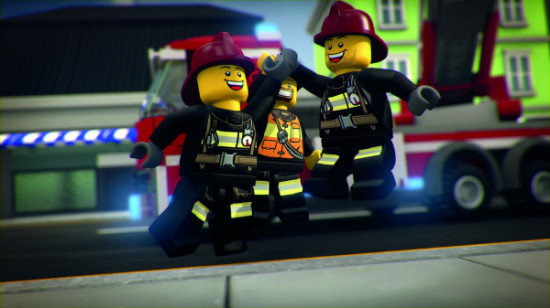 LEGO_City_Mini_Movies_DVD_1_Szenenbilder_04.300dpi