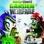 Vorschaubild des Artikels Plants vs. Zombies Garden Warfare