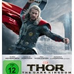 Vorschaubild des Artikels Thor 2 – The Dark Kingdom
